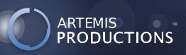 artemis-production-films