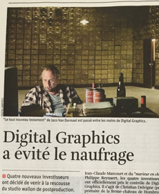 presse-digital-graphics-6